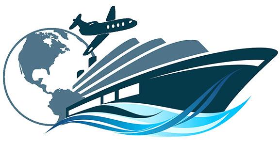 seajet-logo